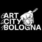 ART CITY Bologna: appuntamento dal 7 al 9 maggio per mostre e iniziative speciali