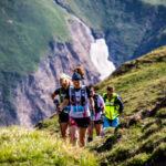 Il borgo di Riale in alta Val Formazza è pronto per un'estate di ripartenza, tra sport, natura, e buon cibo