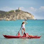 Italian Hospitality Collection presenta il nuovo Chia Laguna