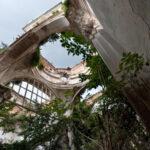 Il primo museo che racconta un patrimonio di centinaia di migliaia di edifici dimenticati