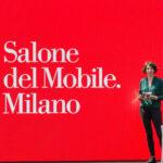 Supersalone: l'industria riparte con l'edizione speciale phygital del Salone Internazionale del Mobile di Milano