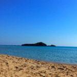 Vacanza in Sardegna, l'equilibrio necessario per ripartire