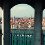 Riapre l'HiltonMolino Stucky, al via la nuova stagione, alla riscoperta di Venezia e la sua straordinaria cultura