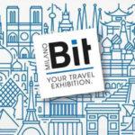 BIT Milano in versione digital con i Bit Talks