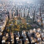 Buenos Aires attraverso i murales