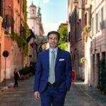 Romolo D'Orazio, Ceo ModaImpresa e Presidente Confartigianato Molise: la passione per il lavoro e le idee sull'imminente ripresa economica