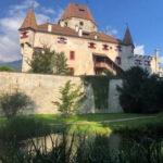 BrixenClassics 2021: musica, vino e molto Alto Adige
