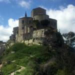 La Sicilia che non ti aspetti: i borghi delle Madonie