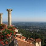 """""""Piccoli viaggi al Sacro Monte"""", i più piccoli diventano detective al Sacro Monte di Varese"""