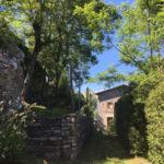 Turismo sostenibile, sulle orme di Matilde di Canossa