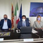 """""""I like my lake"""". Al via la campagna di promozione turistica del lago di Garda"""