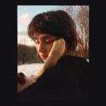"""E' uscito """"Blouse"""", il nuovo singolo di Clairo"""