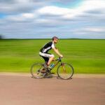 L'Italia e le vacanze in bici. Al via con Enit l'Adriatica Ionica Race