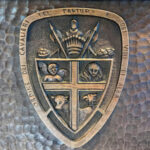 Grinzane Cavour: un castello simbolo dell'UNESCO