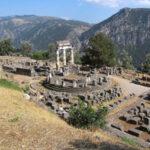 Tra Epiro e Peloponneso, il viaggio nel tempo con I Viaggi di Maurizio Levi