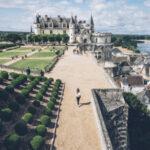 Magazine Explore France 2021: le innumerevoli proposte per il nuovo turismo green in Francia