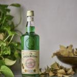 I Liquori della Tradizione Italiana del Gruppo Montenegro