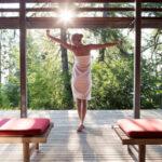 Vigilius Mountain Resort: oasi di relax e benessere tra le montagne dell'Alto Adige
