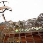 Apre le sue porte al pubblico il primo Green Retail Park al mondo
