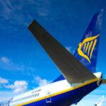 """Al via l'offerta estiva di Ryanair. Con """"2X1"""" regala un viaggio gratis a un amico!"""