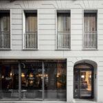 Speronari Suites, prende parte alla ripartenza di Milano