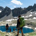 """""""Va' Sentiero – L'Italia a piedi"""", viaggio di un gruppo di ragazzi lungo i 7000 km del Sentiero Italia"""