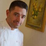 Friol celebra la Giornata Mondiale delle Patatine Fritte con una ricetta inedita