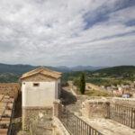 """Nasce il progetto """"Visitazioni"""", per scoprire alcuni dei borghi più suggestivi della Campania"""