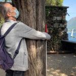 Visite guidate alle bellezze delle Isole di Brisaggo, per persone cieche e ipovedenti