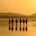 Quando il sole comincia a lasciare il passo alla notte, i 12 tramonti da non perdere alle Isole Canarie