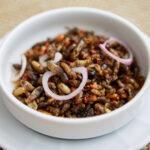 Cultura gastronomica: la cittadina di Iloilo nelle Filippine si candida a città della gastronomia UNESCO
