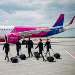 Decolla a settembre la rotta Wizz Air Milano Malpensa-Gran Canaria