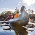 Femund Engerdal: between wildlife and over 900 lakes