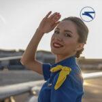Per il 30° anniversario dell'Ucraina, l'occasione da prendere a volo!