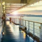 """Open Island"", la vacanza a sorpresa di Corsica Sardinia Ferries"
