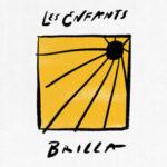 """""""Brilla"""": l'ultimo album dei Les Enfants. Un viaggio tra synth e cime montuose"""