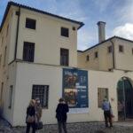 La riscoperta di Noè Bordignon in una mostra tra Castelfranco Veneto e San Zenone degli Ezzelini