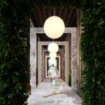 JUMBO GROUP al Fuorisalone 2021: tutte le novità dei brand in uscita a settembre