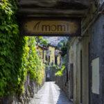 Il prestigio del panettone artigianale in Italia e nel mondo: alla Reggia di Caserta la prima convention con ospiti illustri