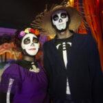 A Mirabilandia appuntamento con la magica atmosfera di Halloween