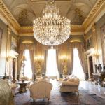 ROLLI - PATRIMONI UNESCO: STRAORDINARIA APERTURA, SETTE GIORNI CONSECUTIVI DI VISITE DAL VIVO