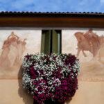 Itinerari sulle tracce di Noè Bordignon tra Treviso e Vicenza
