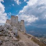 Alla scoperta dell'Abruzzo, un viaggio indietro nel tempo