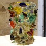 VivaVetro! La Venice Glass Week al via