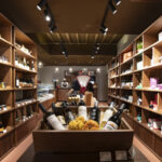 Inaugurato a Milano il primo store di esperienze enogastronomiche
