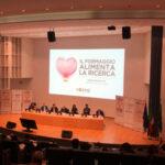 """""""Forme Future"""", a Palazzo Lombardia presentata la sesta edizione"""