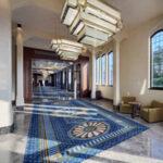"""""""Hilton Molino Stucky Venice"""", ancora protagonista nell'edizione dei World Travel Awards"""