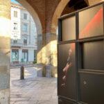 Due fotografi in mostra a Monza, nel corso del Photofestival di Milano