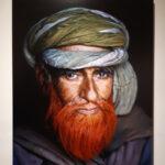 """Icons"": Steve McCurry in mostra a Conegliano"
