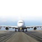 Expo 2020 Dubai, Emirates presenta le nuove offerte